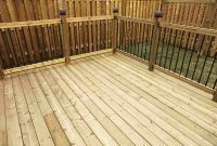 Wood And Composite Decking Pros And Cons with sizing 2122 X 1415