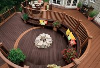 Wood Composite Or Pvc A Guide To Choosing Deck Materials intended for size 1920 X 1280