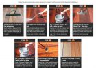 Wood Deck Cleaner And Brightener Deckwise Decksdirect in sizing 1200 X 1200