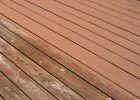 Wood Deck Covering Materials Furniture Home Inspiration inside measurements 1024 X 768