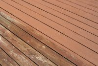 Wood Deck Covering Materials Furniture Home Inspiration regarding measurements 1024 X 768