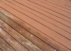 Wood Deck Paint Sealer Decks Ideas inside size 1024 X 768