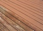 Wood Deck Paint Sealer Decks Ideas within sizing 1024 X 768