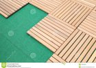 Wood Deck Panel Floor Background Stock Photo Image Of Deck with sizing 1300 X 957