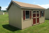 Wood Local Storage Shed Builders Nice Shed Design Ideas For Shed inside measurements 1024 X 768