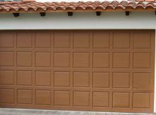 Wood4 Overhead Door Company Of Kansas City intended for dimensions 1280 X 710