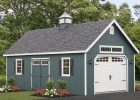 Workshops And Storage Sheds For Pa Md Nj And Ny Stoltzfus regarding measurements 1440 X 780