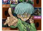 Yu Gi Oh Oricas Weevil Underwood Deck Free Shipping Etsy within measurements 794 X 1026