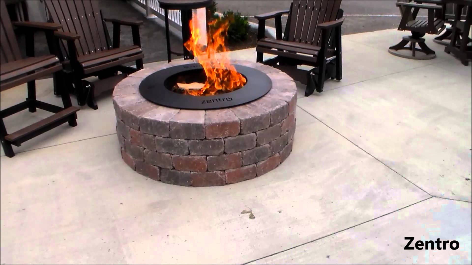 Zentro North Forge Fireplaces Inserts Stoves In Harrisburg within measurements 1920 X 1080